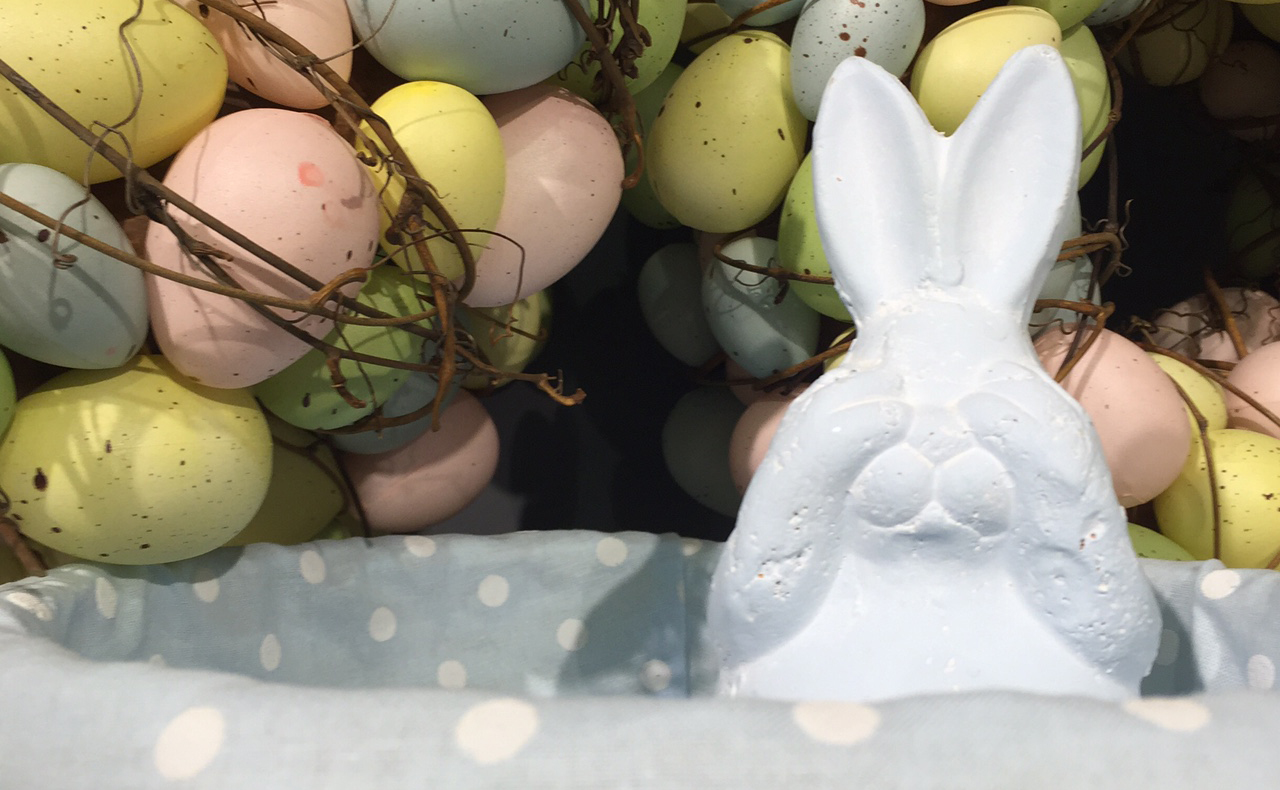 Osterhase_Frohe-Ostern