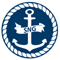 button_anker_sng-banderole